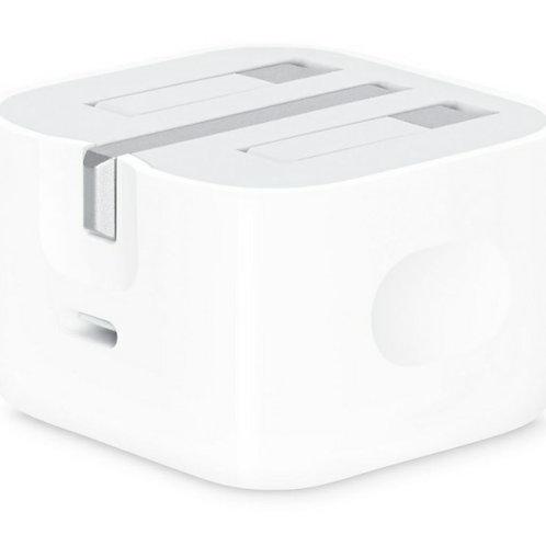 Apple Original 20W USB-C Power Adapter