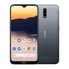 Nokia 2.3 (2/32GB) 4G
