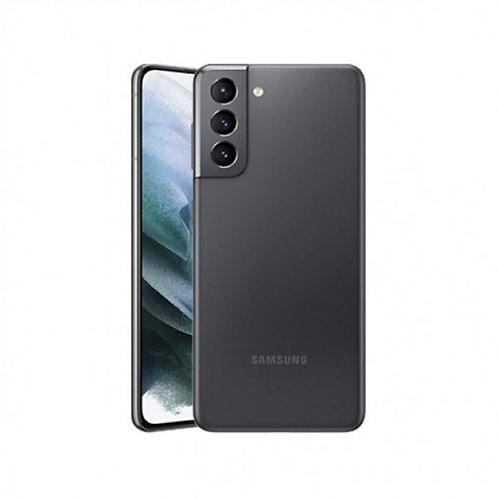 Samsung S21 8/256GB