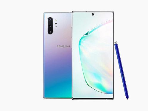Samsung Note10 Plus 12/256GB