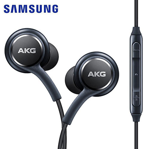 Samsung Bulk Pack S10/S10+ Earpiece AKG