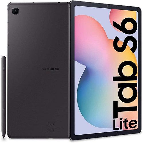 Samsung Tab S6 Lite WIFI 4/64GB P610
