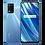 Thumbnail: Realme 8 5G 8/128GB