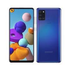 Samsung A21s 3/32GB