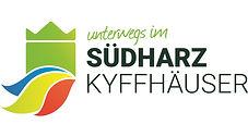 Tourismusverband Sueudharz