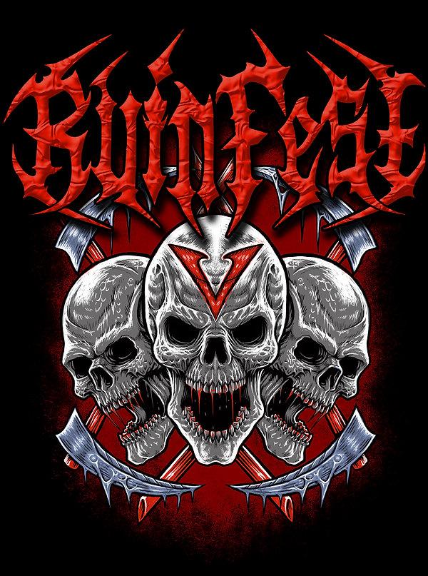 Ruin Fest Design Complete.jpg