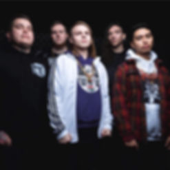 shrine band photo.jpg