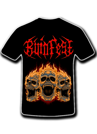 ruinfest shirt front 2.png