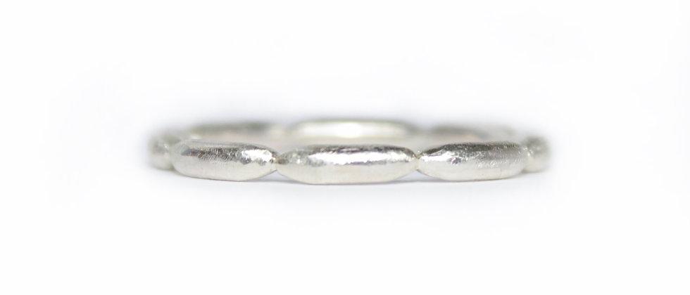 Sausage Ring