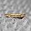 Thumbnail: Textured Diamond Ring