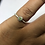 Thumbnail: Sun Setting Peridot  Ring