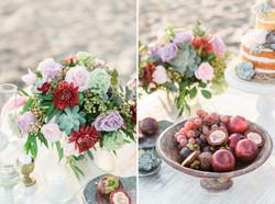113-bali-beach-wedding-800x596hjkkk