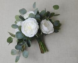 Bridesmaid`s Bouquet - PL 21