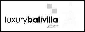 luxurybalivilla_edited