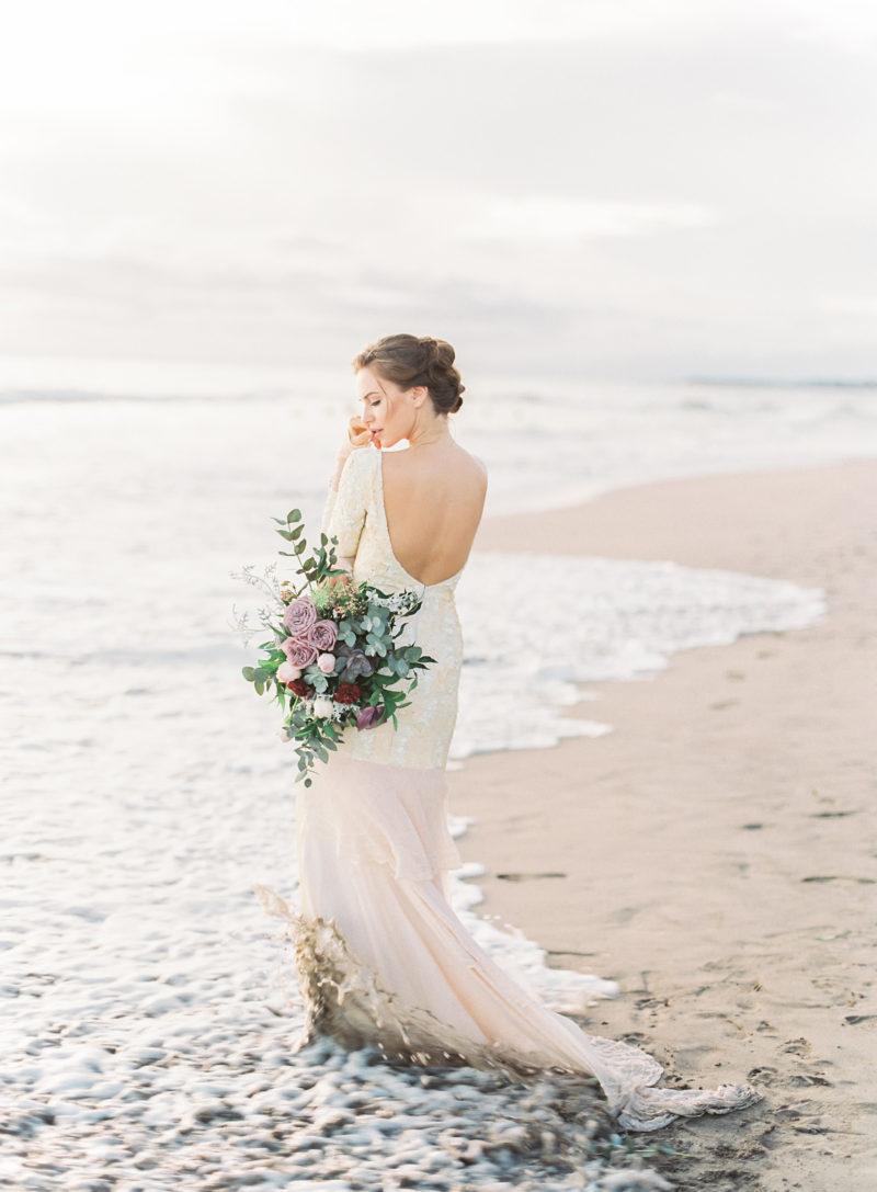 104-bali-beach-wedding-800x1087