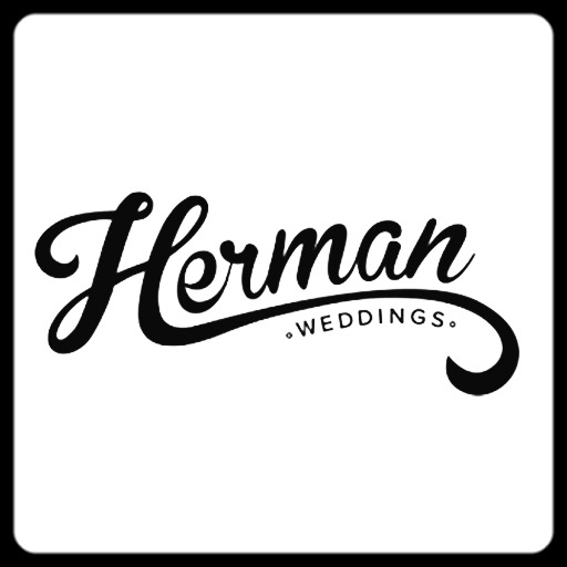hermanpeter_edited