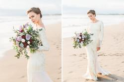 102-bali-beach-wedding-800x530