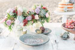 109-bali-beach-wedding-800x534