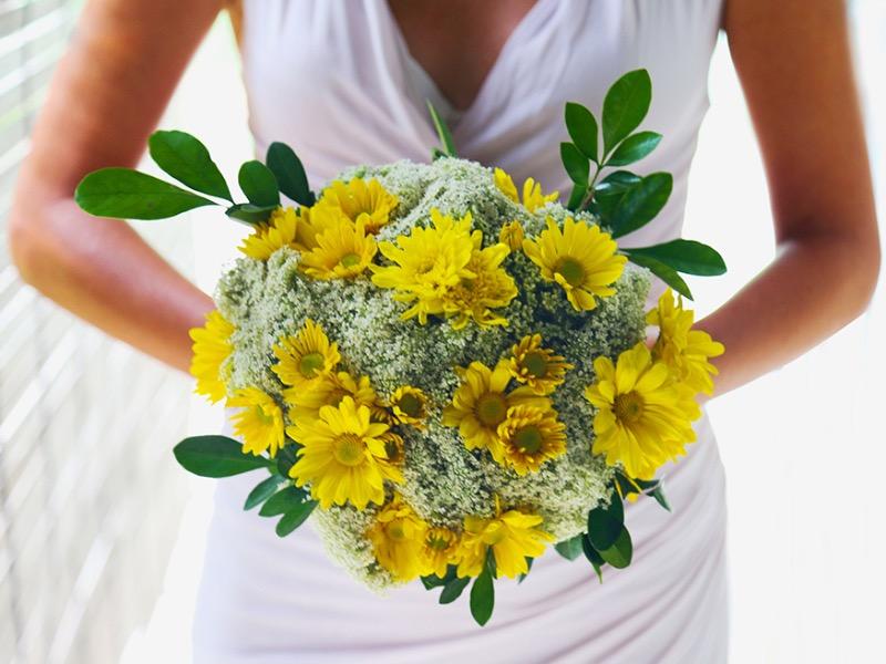 bridesmaid bali