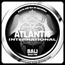 logo_Atlantis_edited