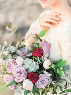 116-bali-beach-wedding-800x1067