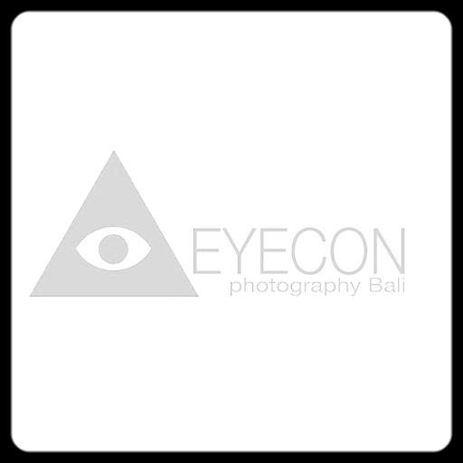 eyecon_logo_edited