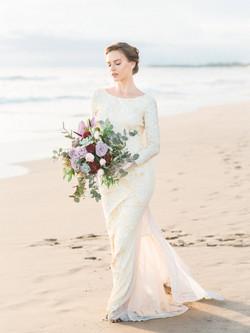 101-bali-beach-wedding-800x1067