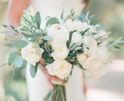 Bridal Bouquet - PL 11