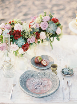 119-bali-beach-wedding-800x1087