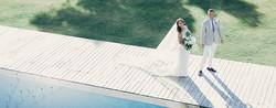 your wedding florist in Bali