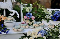 wedding decoration bali
