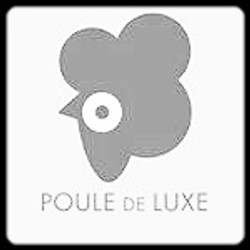 pouledeluxe_edited
