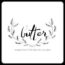 butter-bali_edited