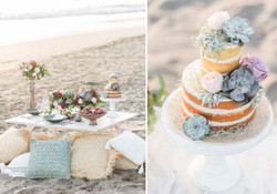 106-bali-beach-wedding-800x561