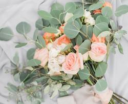 Bridal Bouquet - SP 12