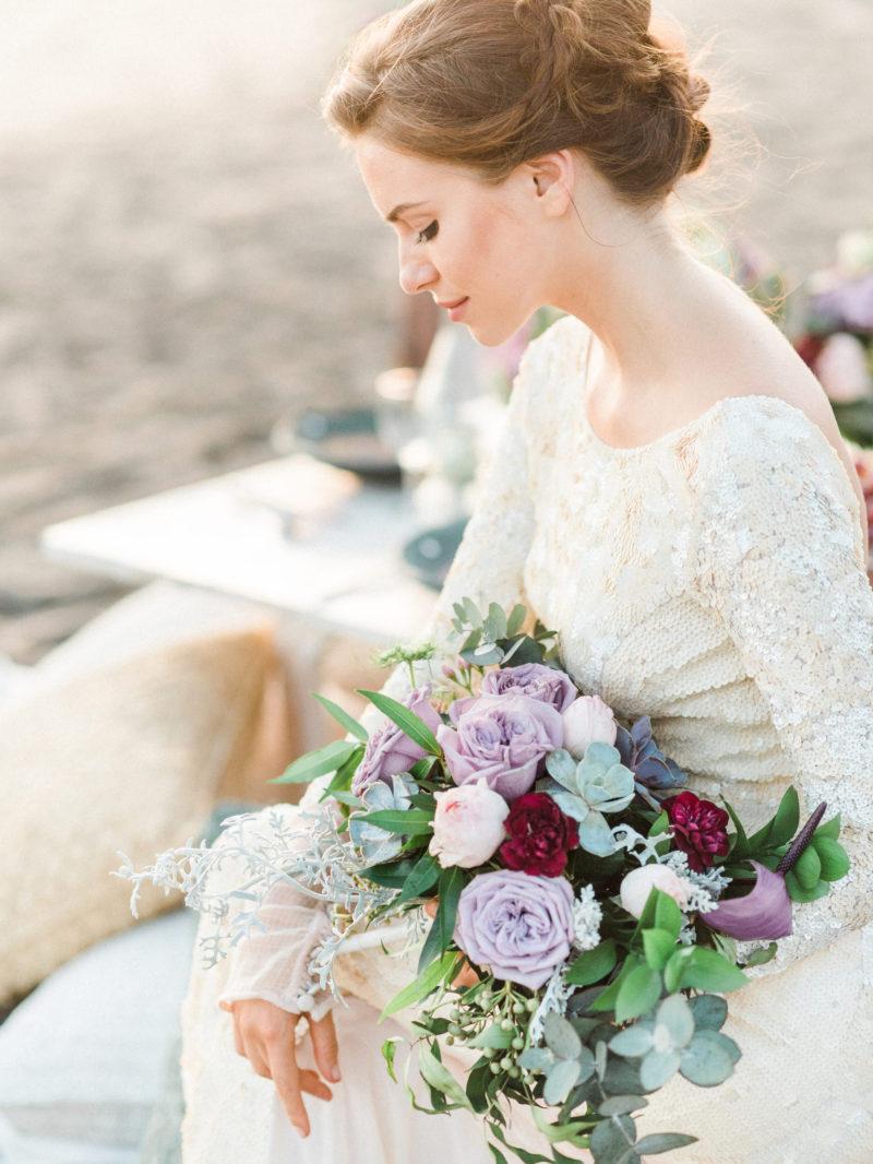 111-bali-beach-wedding-800x1066