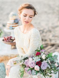 115-bali-beach-wedding-800x1067