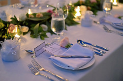 wedding decorator bali