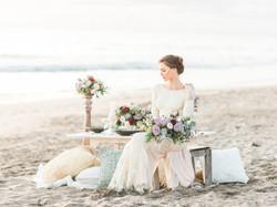 114-bali-beach-wedding-800x600