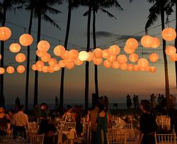 Lanterns - L2
