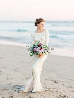 122-bali-beach-wedding-800x1067