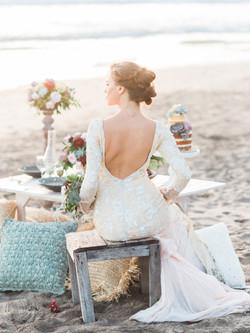 110-bali-beach-wedding-800x1066