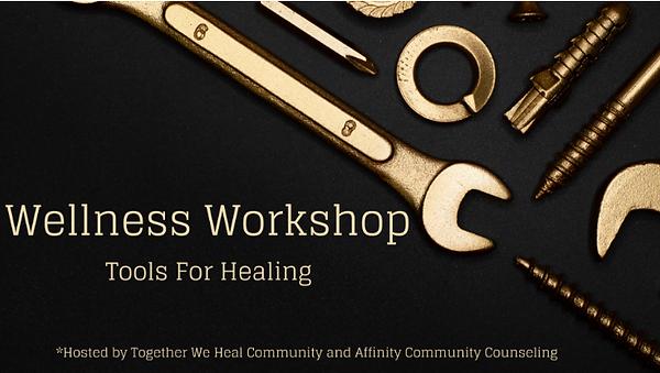 Wellness Workshop 0929.PNG