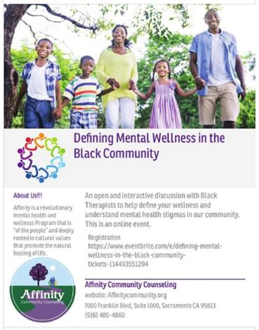 Mental Health Workshop.PNG