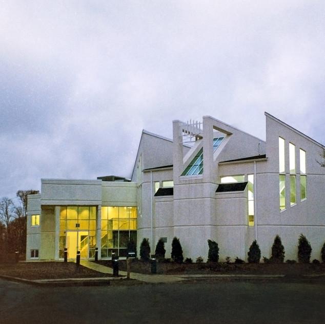 Ohr Torah, Edison, NJ