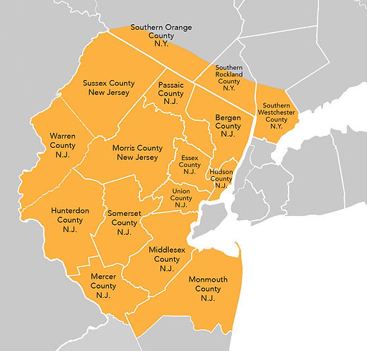 COUNTY MAP 2 CROPPED.jpg