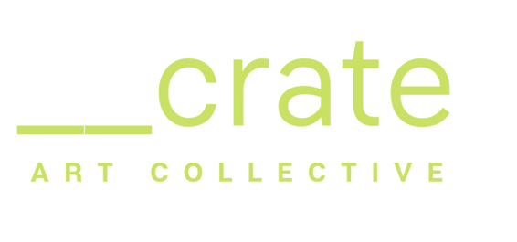 crate%20high%20resolution%20logos%20(3)_