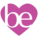 Be Loved Heart LOGO ONLY - Copy.jpg