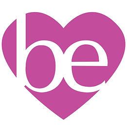 Be Loved Heart LOGO ONLY - Copy.jpg