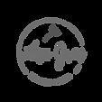 180528_LisaJuen_Logo_DF.png